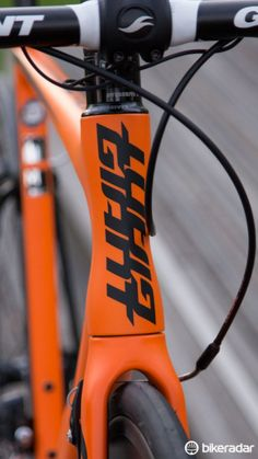 2015 Giant Propel Advanced Pro nice and bright Cyclocross Bikes, Giant Bikes, Garage Bike, Bike Run, Road Bikes, Bike Design, Triathlon, Biking, Exploring