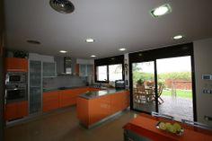 #Casas #Moderno #Cocina #Sillas #Comodas #Mesas de centro #Encimeras #Barras de cocina #Mobiliario de cocina #Griferia #Electrodomesticos