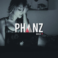 So She Knows He Knew [PM.5 Teaser] . by Phanz Music on SoundCloud