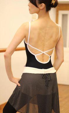 Lily's back / YUMIKO, MILBA