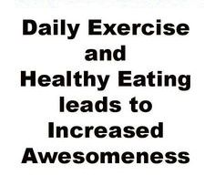 1000+ images about Health Quotes on Pinterest  Health Care, Old Age and Dental Care