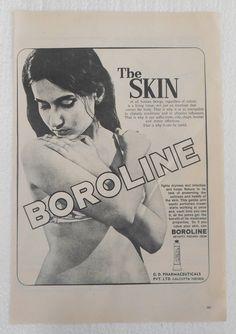 http://www.ebay.com/itm/Vintage-1975-Ad-print-Boroline-Antiseptic-Perfumed-Cream-Ap66-/182021711517?hash=item2a6156e69d:g:9yUAAOSwiLdV-Bt9  Boroline Antiseptic Perfumed Cream - 1975