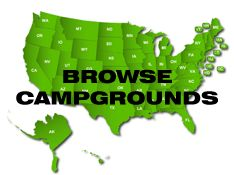 almost that time again camping :) Campgrounds & RV Parks Directory Camping Glamping, Camping And Hiking, Camping Survival, Camping Life, Rv Life, Camping Hacks, Camping Stuff, Camping Ideas, Backpacking