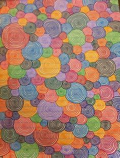 Zentangle and doodles Doodle Patterns, Zentangle Patterns, Zentangles, Doodle Drawings, Doodle Art, Doodle Ideas, Art Sub Plans, Middle School Art, Art Classroom