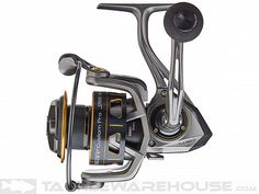 The number one resource for Fishing gear and information Fishing Rods And Reels, Rod And Reel, Spincast Reel, Spinning Reels, Stainless Steel Screws, Fishing Equipment, Gears, Ebay, Orlando