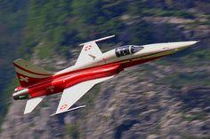 Switzerland 2016 - Meiringen 75th Aniversary