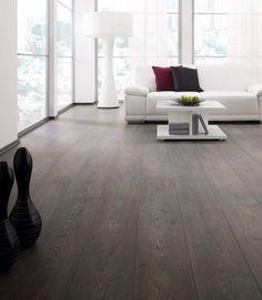 Laminat flooring Krono Original