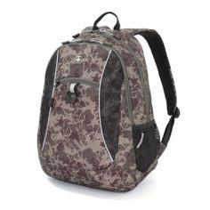 SWISSGEAR 6697 Backpack