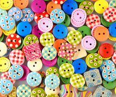Nem tudom, ki hogyan van vele, de nekem időnként szükségem van 10 percre azonnal, hogy igyak egy kávét, felhívjak valakit vagy csak kikapcsoljak…. Na, ilyenkor jól jönnek azok a játékok, amik… Sewing A Button, Advent Calendar, Photo Editing, Royalty Free Stock Photos, Buttons, Purple, Holiday Decor, Fabric, Image