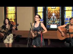 Such an amazing version of one of my favorite songs...Ingrid Michaelson - Parachute | Live at Audiogrotto