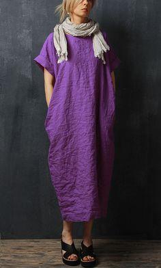 LES POIS. DRESS (белье 100%) 7 000 RUB http://lespois.ru/