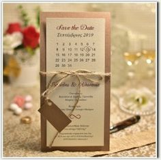 Invitation Cards, Invitations, Ring Ring, Hair Trends, Ticket, Wedding Hairstyles, Our Wedding, Place Cards, Wedding Planning