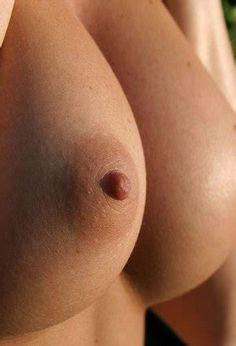 Spicy porn pics
