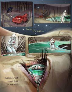Dibujos por Chiara Bautista - Taringa!