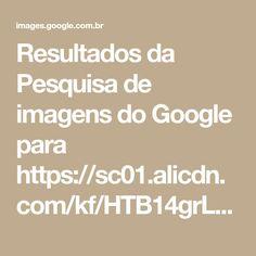 Resultados da Pesquisa de imagens do Google para https://sc01.alicdn.com/kf/HTB14grLKpXXXXXCXpXXq6xXFXXXz/Modern-style-iron-window-grill-color.jpg_350x350.jpg