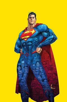 DC COMICS (W) Peter J. Tomasi (A) Patrick Gleason, Mick Gray (CA) Kenneth…