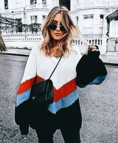 Trendy Winter Outfits How To Stay Warm And Still Look Cute And Stylish Mode Outfits, Fashion Outfits, Womens Fashion, Fashion Trends, Looks Chic, Looks Style, Fall Winter Outfits, Autumn Winter Fashion, Cold Weather Outfits Casual