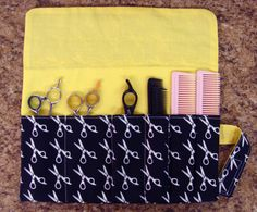 Hairstylist Bundles -- To order, click on this image!