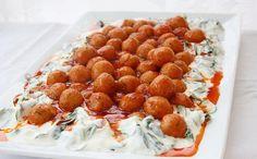 bulgur-kc3b6fteli-yogurtlu-semizotu-salatasi