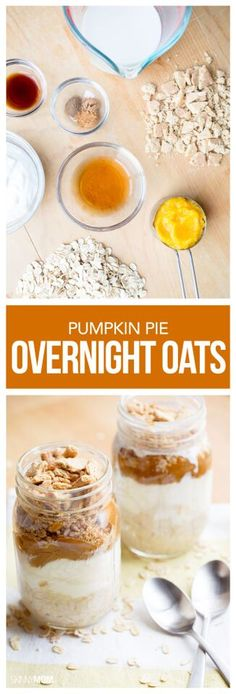 A delicious breakfast you can make in 10 minutes!