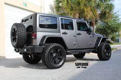 superiorautodesign.com blog wp-content uploads 2015 05 jeep-wrangler-gray-6.jpg