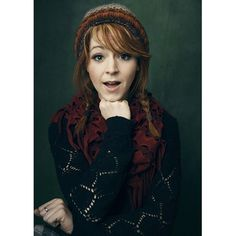 lindsey stirling   Tumblr...I love her outfit
