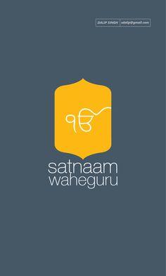 #dalipsingh #desktopwallpapers #GuruNanakDevJi #GuruNanak #SikhismWallpapers #GurbaniHDWallpapers #HDSikhWallpaper #HDwallpapers #mobilewallpaper #mobilewallpapers, #sdalip@gmail.com #sikhwallpapers, #theleapsingh #sikh #guru #gurugranthsahib #india #jagatguru #sikhi #sikhifounder #1469 #firstsikhguru #dhangurunanak #nanak #nanakidaveer #wallpapers #facebookcovers #facebook #sikhiworld #sikhworld #prakashpurab #gurunanakjayanti #gurupurab #waheguru #satnam #ekonkar #God #waheguru Sikh Quotes, Gurbani Quotes, Punjabi Quotes, Best Quotes, Qoutes, Ek Onkar, Guru Nanak Ji, Guru Granth Sahib Quotes, Trust God