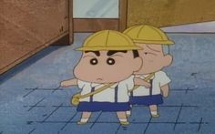 Sinchan Wallpaper, Galaxy Wallpaper, Best Cartoons Ever, 90s Cartoons, Sinchan Cartoon, Anime Meme Face, Crayon Shin Chan, Cute Cartoon Pictures, Lil Boy