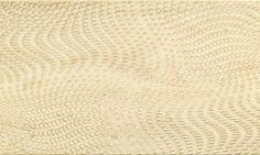 Model decorativ buline 60.8x30.8 cm Traviata Tubadzin Flooring, Model, Design, Italia, Scale Model, Wood Flooring, Models