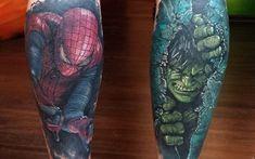Temporary Tattoos Philadelphia | Etsy Flower Tattoo Drawings, Small Flower Tattoos, Large Tattoos, Great Tattoos, Tattoos For Guys, Temporary Tattoo Sleeves, Custom Temporary Tattoos, Sleeve Tattoos, Latest Tattoo Design