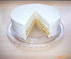 Florida dort Vanilla Cake, Florida, Sweet, Desserts, Food, Candy, Tailgate Desserts, Deserts, The Florida