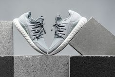 super cute 24eab 90c20 adidas Tubular Radial