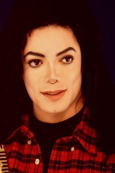Michael Jackson Foto 1614 10x15cm