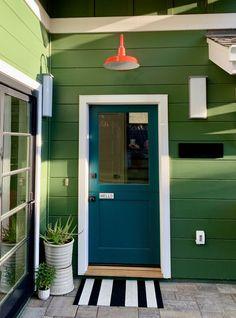 Original™ LED Gooseneck Light/420-Orange/G15 Gooseneck Arm Exterior Lighting, Outdoor Lighting, Outdoor Decor, Curb Appeal, Wall Lights, Indoor, Led, The Originals, House