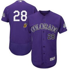 4bd5d365ce9 31 Best Baseball San Diego Padres jerseys wholesale images
