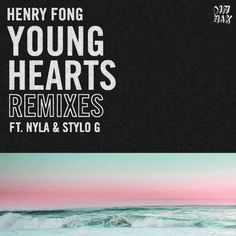 Henry Fong feat. Nyla & Stylo G – Young Hearts Remixes EP  Style: #Dubstep / #Trap / #Moombahton Release Date: 2017-09-22 Label: Dim Mak   Download Here Henry Fong feat. Nyla & Stylo G – Young Hearts (Original Mix).mp3 Henry Fong feat. Nyla & Stylo G – Young Hearts (Lady Bee Remix).mp3 Henry Fong feat. Nyla & Stylo G – Young... https://edmdl.com/henry-fong-feat-nyla-stylo-g-young-hearts-remixes-ep/