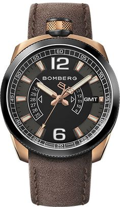 9b109c04c522 112 Best Timepieces images   Clocks, Cool clocks, Cool watches