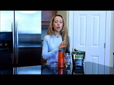 Athletic Greens review with Isabel De Los Rios Part 2. http://www.newswire.net/newsroom/pr/00080161-family-benefits-of-athletic-greens.html