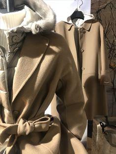 22 fantastiche immagini su Cappotti - Coats Max Mara on line  27a73e0e413