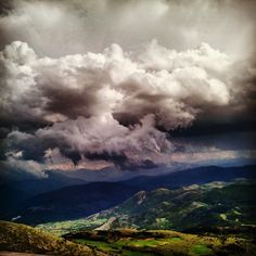 ABRUZZO A LAND TO EXPERIENCE A rich, fertile land lies between the Apennines slopes and the waters of the Adriatic. Its features are countless: a vast range of ski slopes and beaches, nature parks and. Ski Slopes, Sky And Clouds, Park, Beach, Outdoor, Instagram, Outdoors, The Beach, Parks