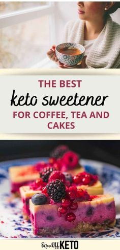 I prefer this keto approved sweetener for my baking and a different keto sweetener to use in my coffee and tea. I've been keto for years and have tried a bunch of different sugar alternatives. This is the best sugar substitute to use for these recipes. Try these sugar-free sweeteners for your low carb diet #ketosweetener #ketosugar #sugarsubstitute Low Carbohydrate Diet, Low Carb Diet, Banting Recipes, Low Carb Recipes, Best Sugar Substitute, Natural Remedies For Migraines, Sugar Alternatives, High Fat Foods, Food Journal