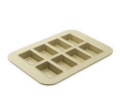 Williams-Sonoma Goldtouch® Nonstick Mini Loaf Pan