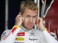 F1, Vettel: Mund të përmirësohemi