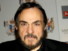 10-15-2015  If you watch movies or television shows with any degree of regularity, there's a good chance you've seen John Rhys-Davies' work.