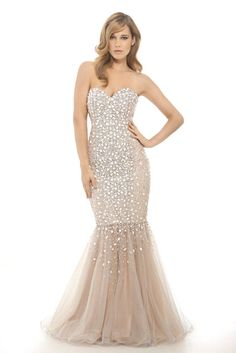 Dresses for prom long island