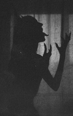 Exploring the dark and the occult Demon Aesthetic, Aesthetic Dark, Gore Aesthetic, Aesthetic Movies, Aesthetic Grunge, Aesthetic Vintage, Shotting Photo, Photographie Portrait Inspiration, Satanic Art