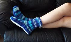 Pretty+Blue+NZ+Sheepskin+and+Wool+Slipper+Socks  http://www.shopenzed.com/pretty-blue-nz-sheepskin-and-wool-slipper-socks-xidp699084.html