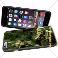Movie The Lord Of The Rings2 Cell Phone Iphone Case, For-You-Case Iphone 6 Silicone Case Cover NEW fashionable Unique Design FOR-YOU-CASE http://www.amazon.com/dp/B013X2380K/ref=cm_sw_r_pi_dp_MOjtwb1WC3EG3