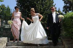 Prom Dresses, Formal Dresses, Marvel, Fashion, Dresses For Formal, Moda, Formal Gowns, Fashion Styles, Formal Dress