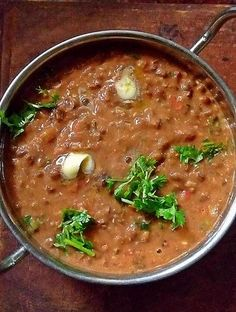 Jain international recipes recipes for jains pinterest dal makhni no onion no garlic recipe forumfinder Gallery